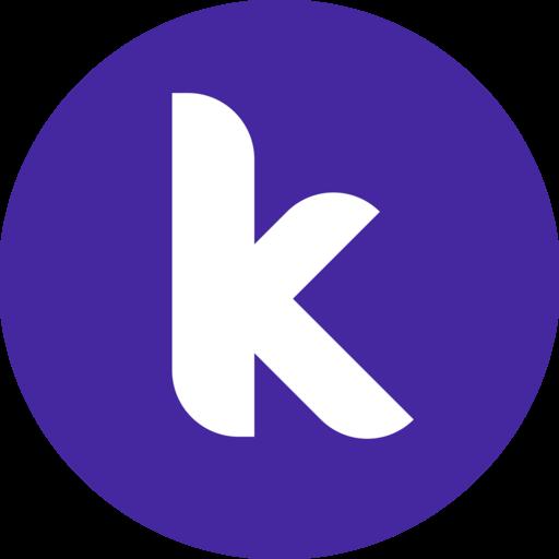 Circular Progress - Kodular Docs